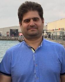 Oren Arber